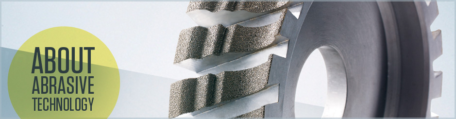 About Abrasive Technology